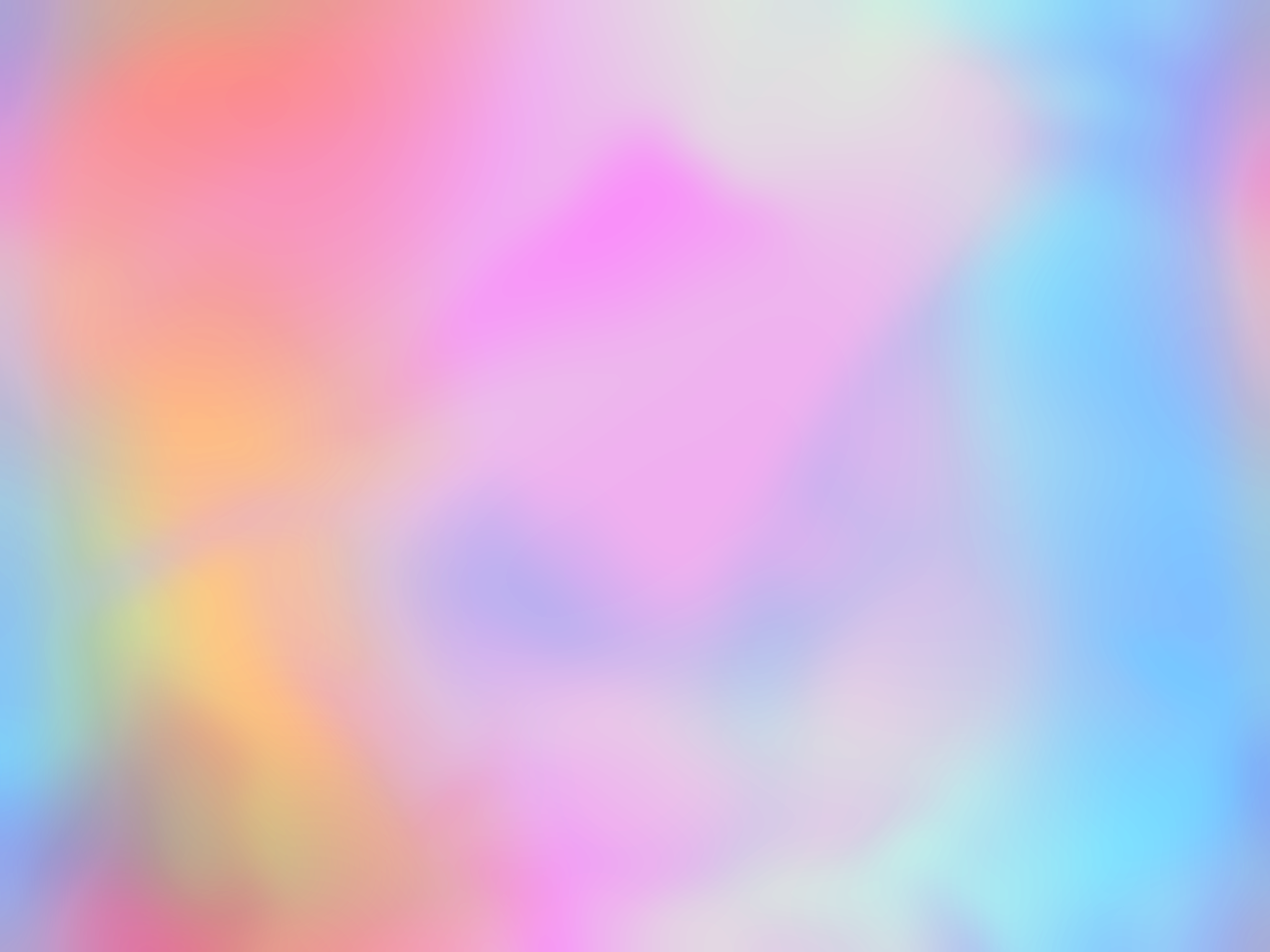 Ipad Retina Wallpaper Abstrait 2 Fond D Ecran Pour Ecrire 3230406 Hd Wallpaper Backgrounds Download
