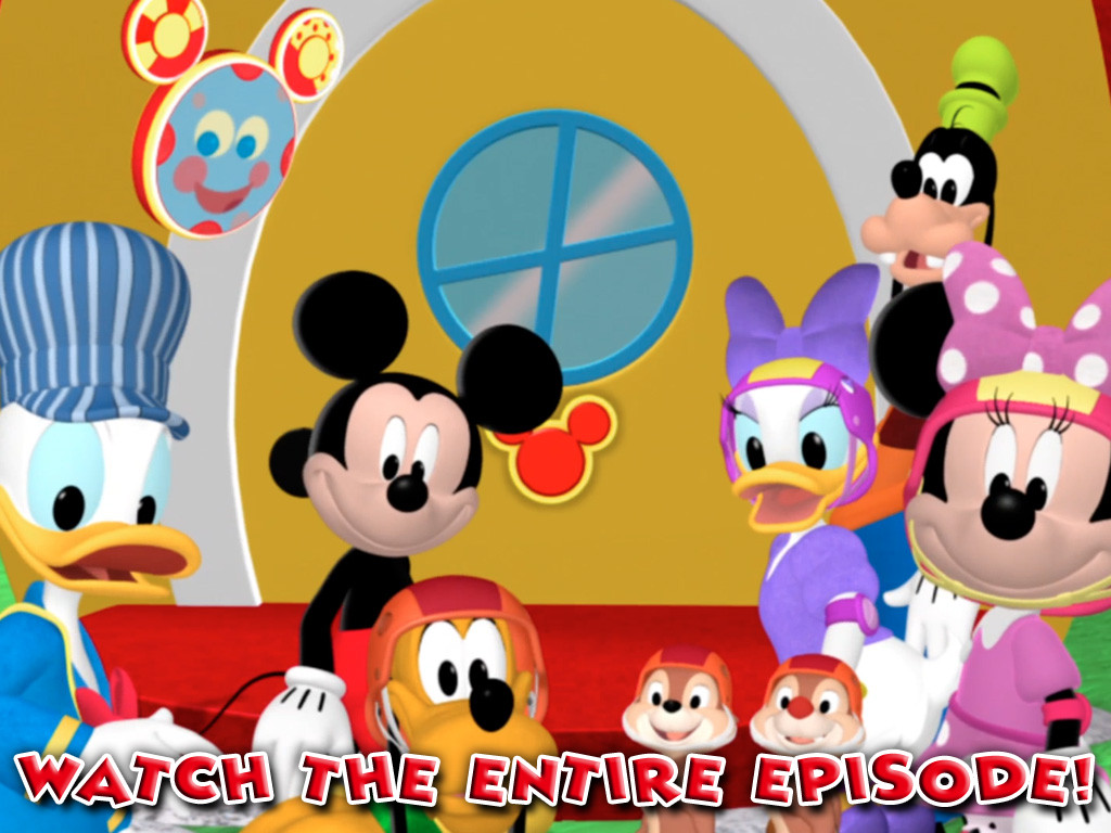 mickey mouse clubhouse mickey mouse clubhouse road rally 3232712 hd wallpaper backgrounds download itl cat