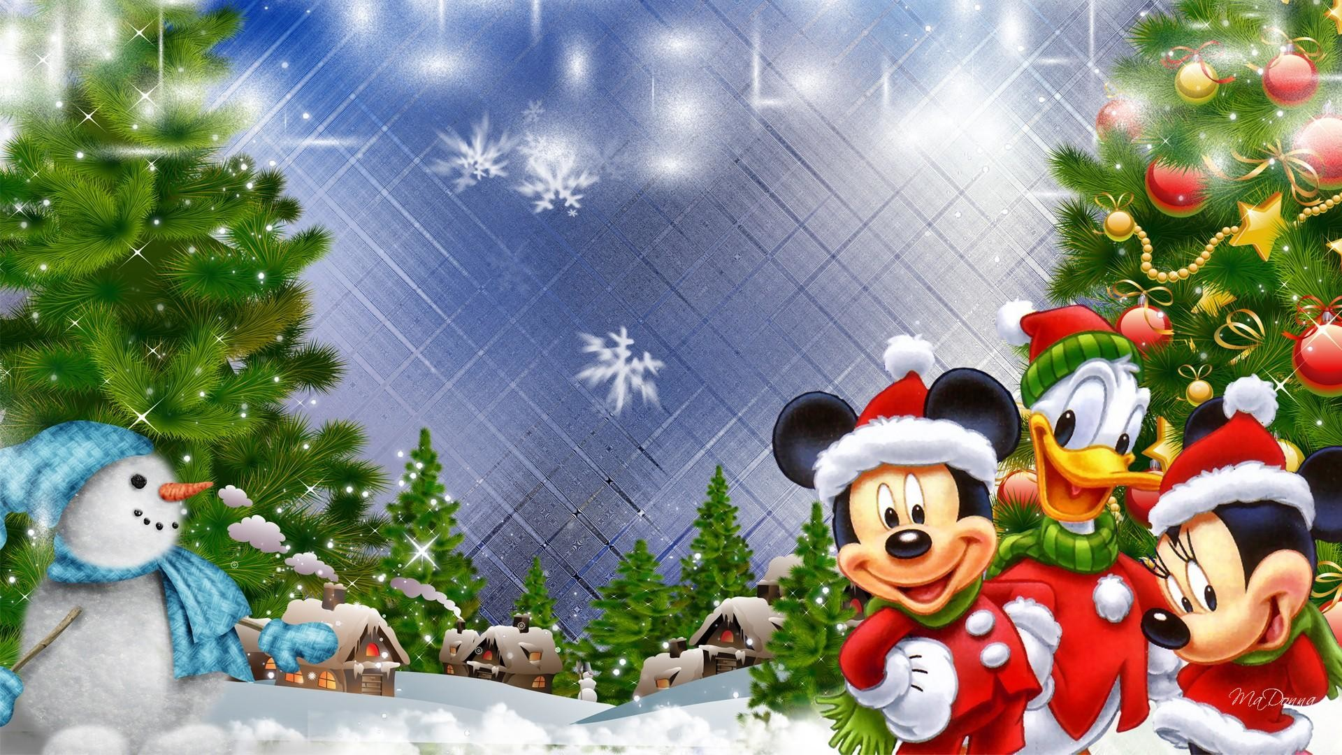 323 3233499 mickey mouse christmas wallpapers src download mickey mickey
