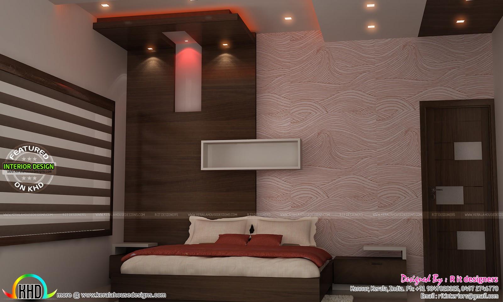 Wall Paper Design Kerala , HD Wallpaper & Backgrounds