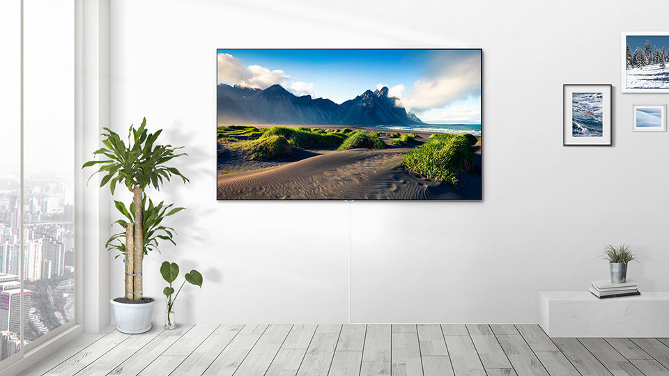 Samsung Smart Tv Wallpaper 3235113 Hd Wallpaper Backgrounds Download