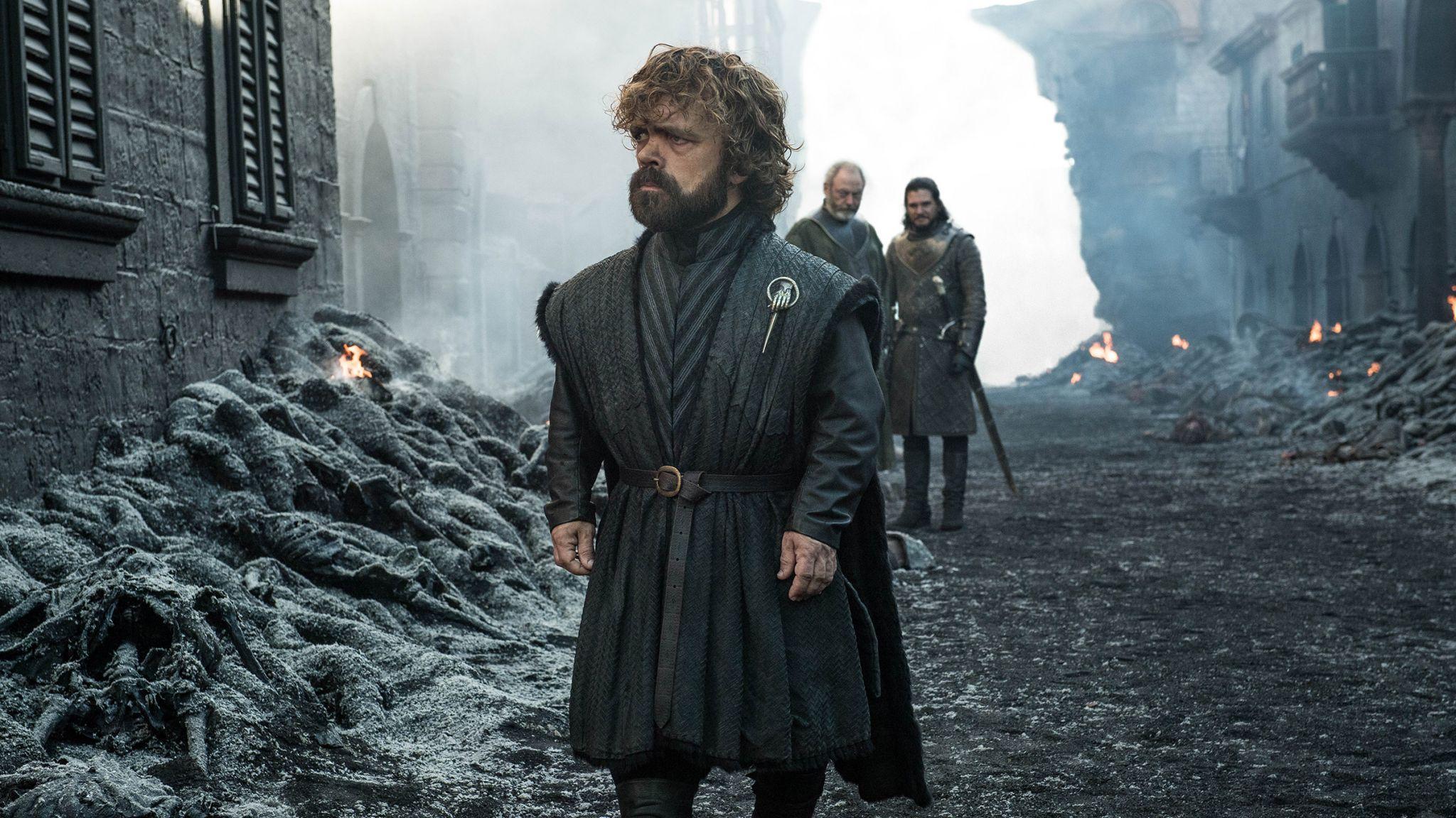 Tv Show Game Of Thrones Dragon Girl Daenerys Targaryen - Daenerys , HD Wallpaper & Backgrounds