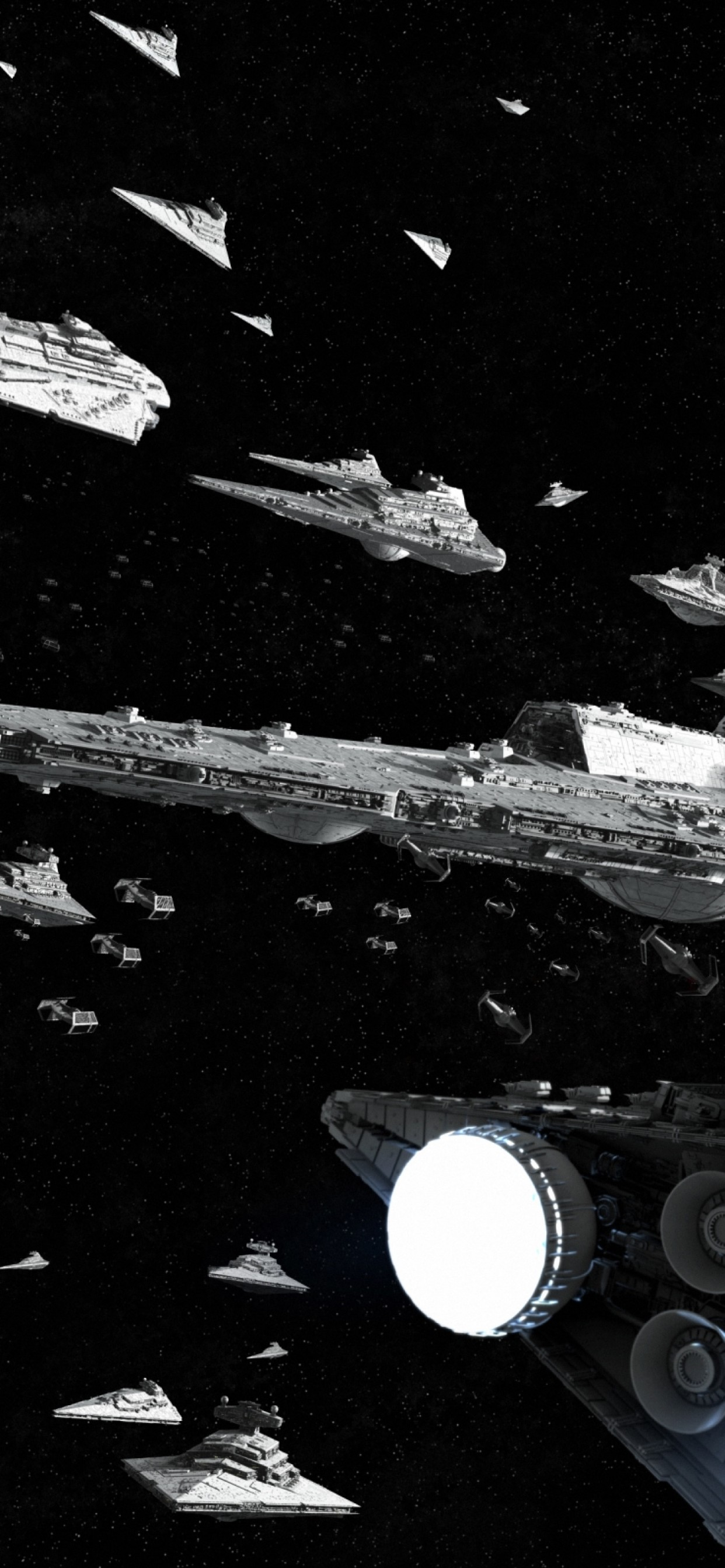 Black Water Black And White Monochrome Photography Star Wars Iphone Xs 3235634 Hd Wallpaper Backgrounds Download