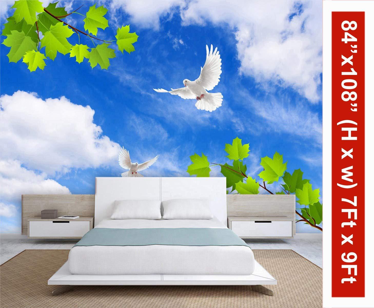 Birds , HD Wallpaper & Backgrounds