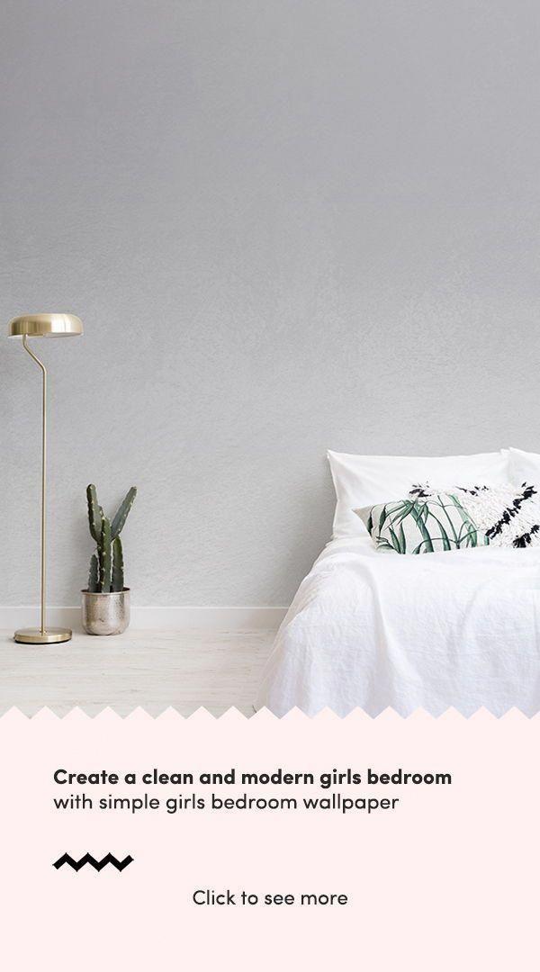 Green Brown , HD Wallpaper & Backgrounds