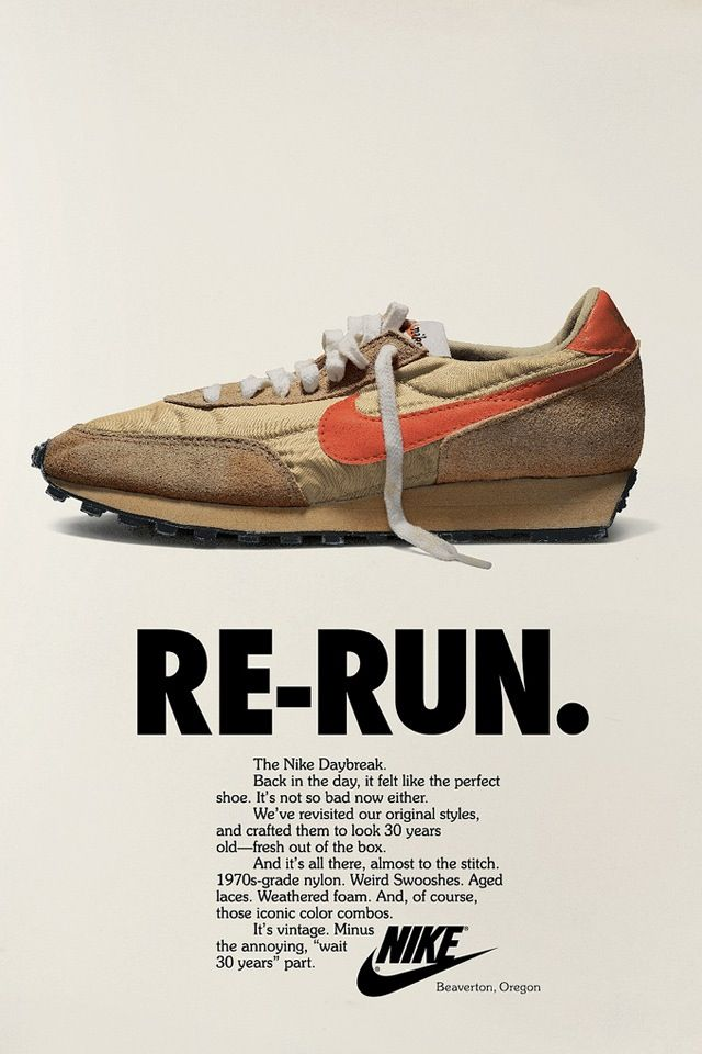 Nike Re Run Just Do It Nike Shoe Ad 3243276 Hd Wallpaper Backgrounds Download