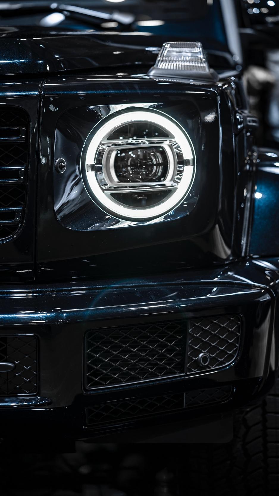 Mercedes G Wagon Wallpaper Mercedes Benz G Class Untuk 3244758 Hd Wallpaper Backgrounds Download