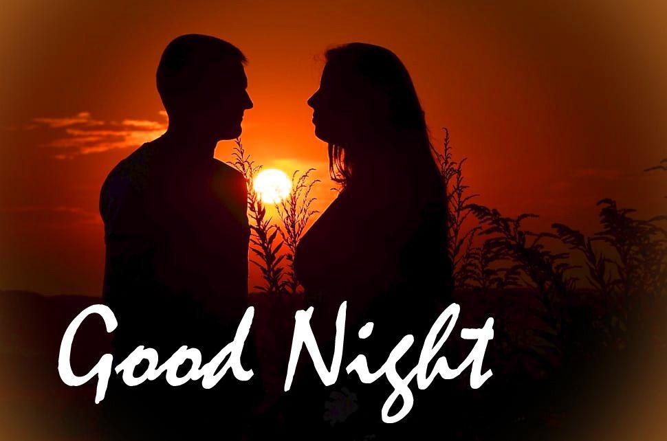 Hot Good Night Love 3246332 Hd Wallpaper Backgrounds Download