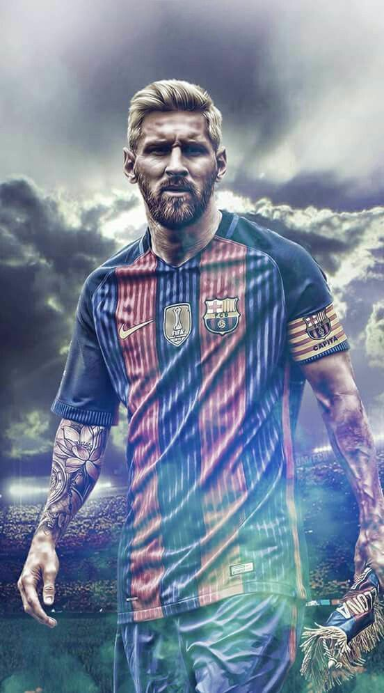 Messi Wallpaper For Pc In Hd - Lionel Messi Messi 3d , HD Wallpaper & Backgrounds