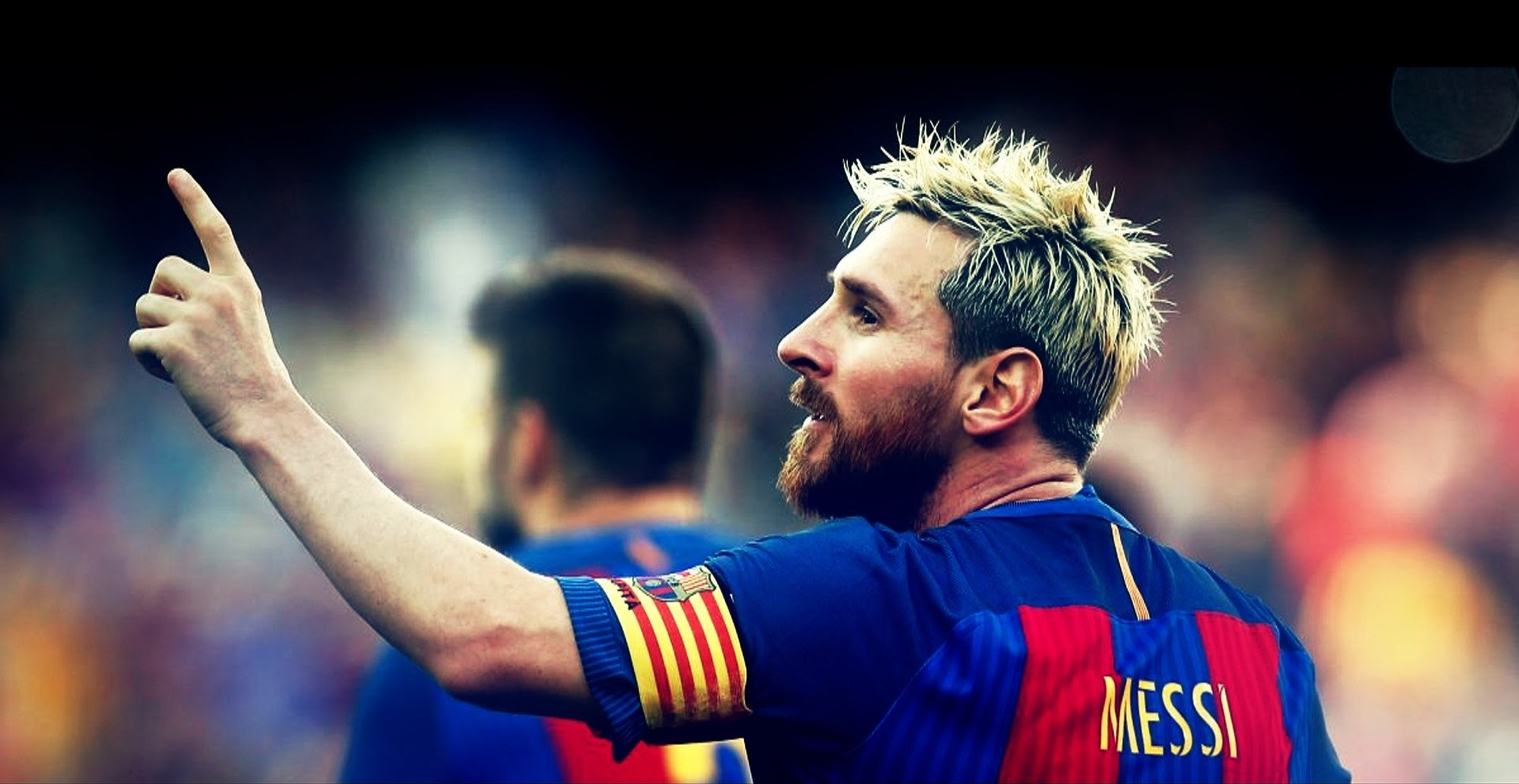 Lionel Messi Wallpapers Photos-messi - Hd Wallpapers Of Messi , HD Wallpaper & Backgrounds