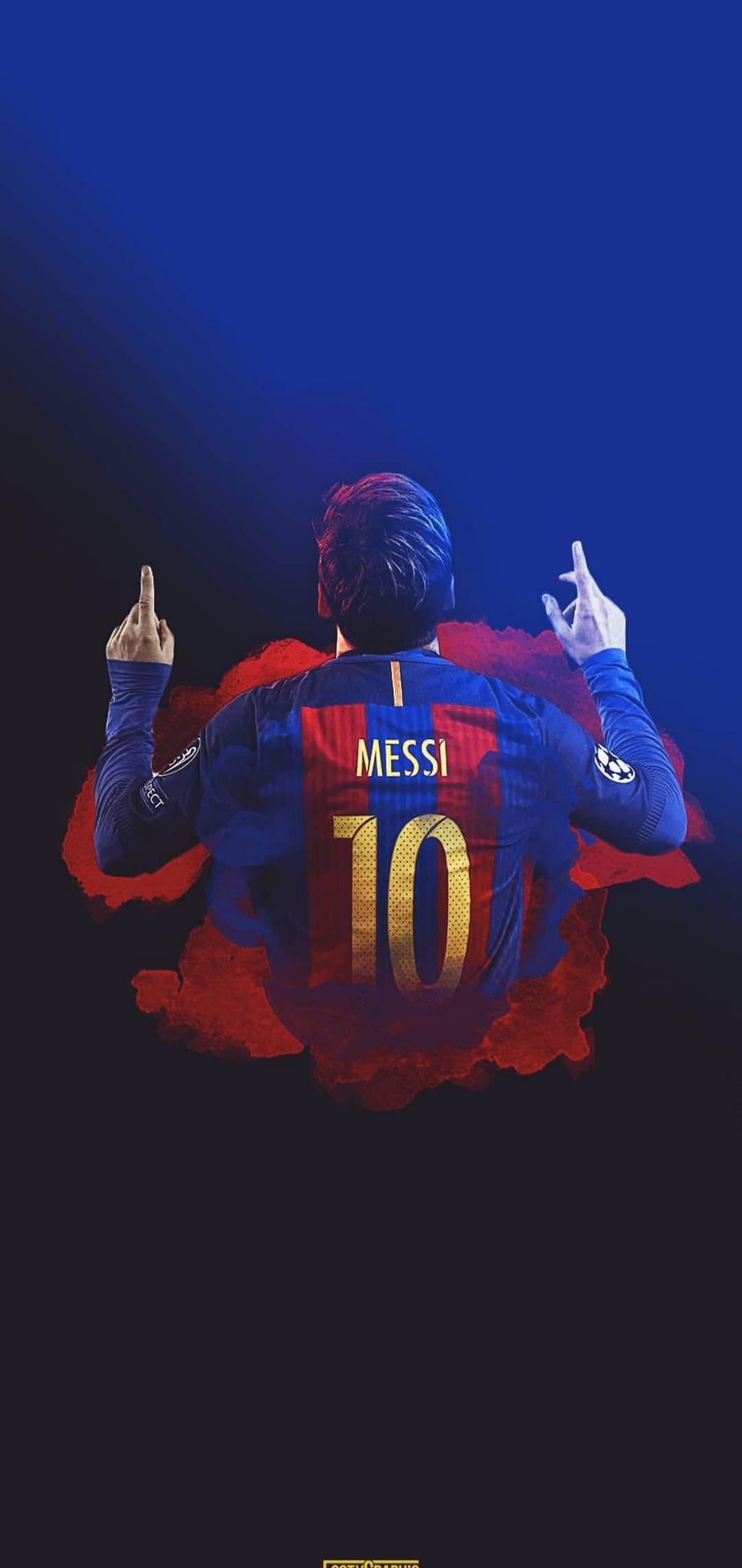 Messi Wallpapers - Lionel Messi Wallpaper 2020 , HD Wallpaper & Backgrounds