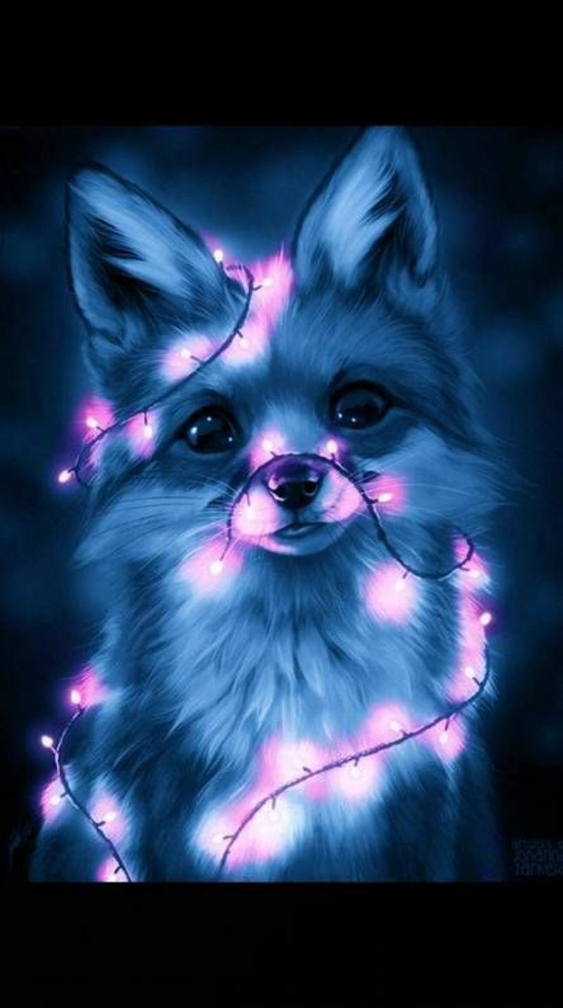 Iphone Dog Wallpaper Hd 3251706 Hd Wallpaper Backgrounds Download