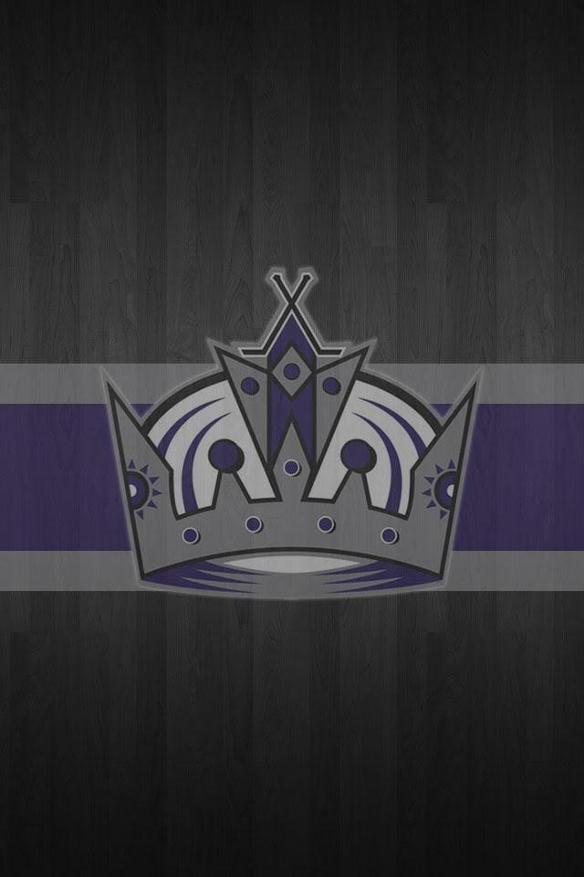 Last Kings Wallpaper Hd La Kings Wallpapers For Pittsburgh Penguins Vs La Kings 3254617 Hd Wallpaper Backgrounds Download