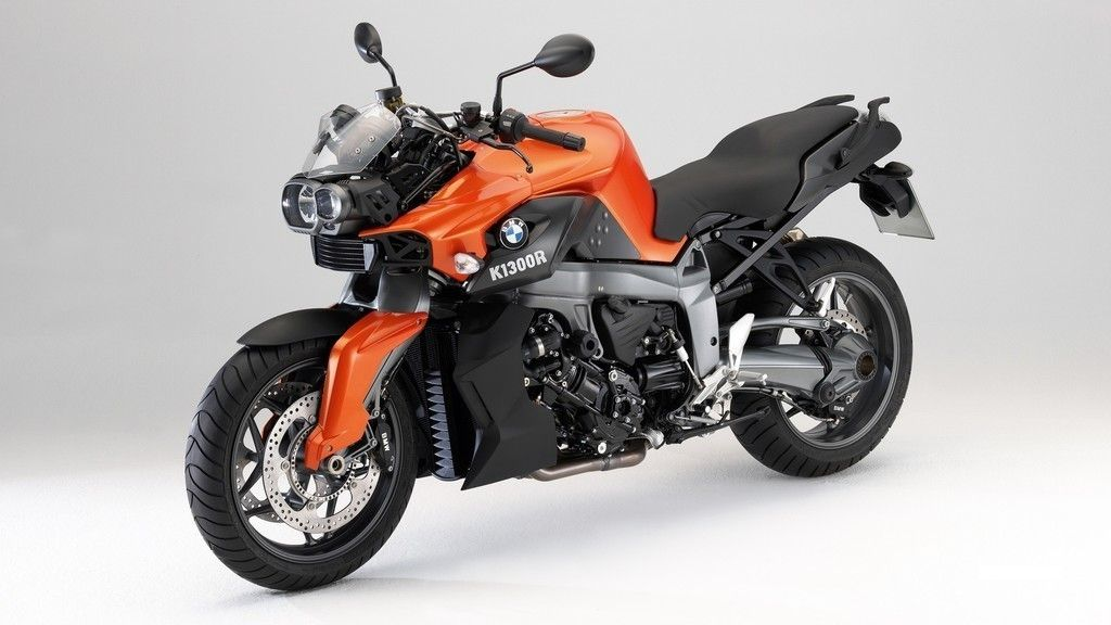 Bmw K 1300 R Price In India , HD Wallpaper & Backgrounds