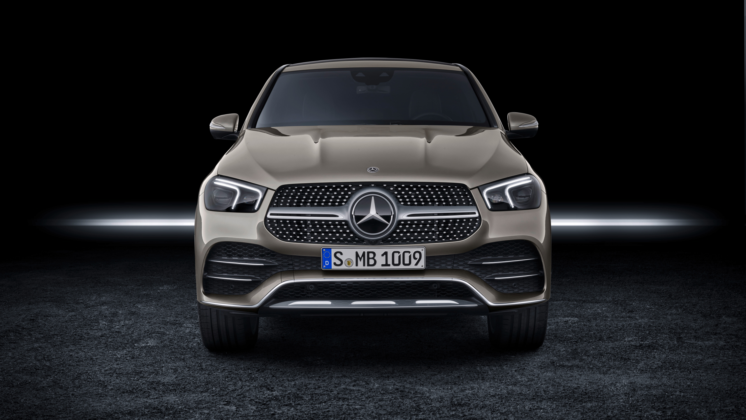 Car25095 Mercedes Benz Gle Coupe 2020 3258974 Hd Wallpaper Backgrounds Download