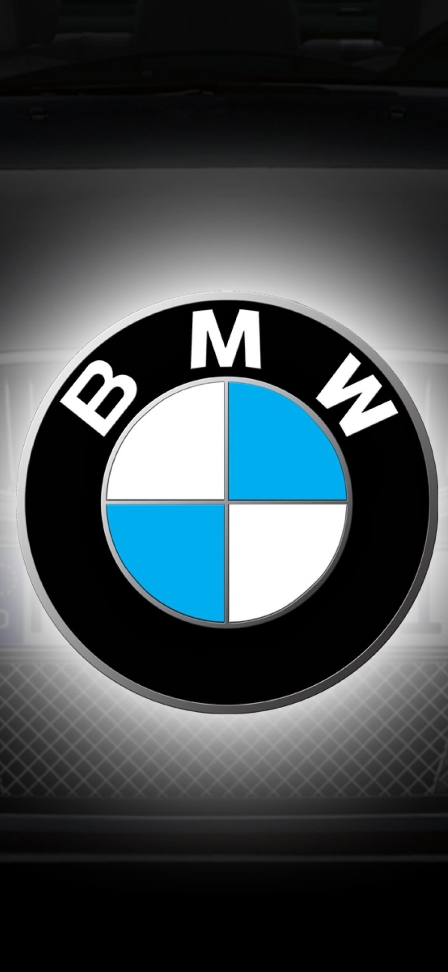 Apple Bmw Iphone 8plus , HD Wallpaper & Backgrounds