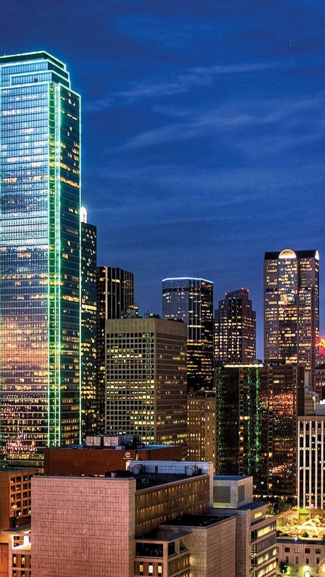326 3263705 wallpaper dallas tx texas city in usa