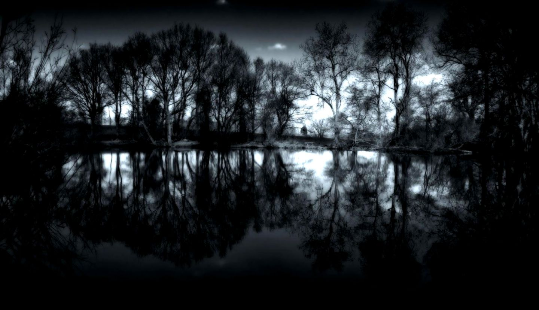 Dark Wallpaper 1080p Download Free Hd Wallpapers Range Dark Lake Scene 3267947 Hd Wallpaper Backgrounds Download