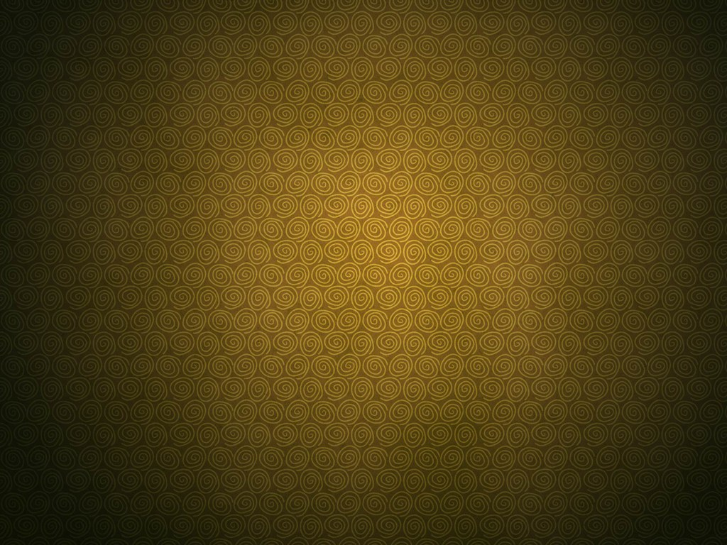 Black And Gold Abstract Wallpaper 1 Widescreen Wallpaper - Black Gold Color Background , HD Wallpaper & Backgrounds