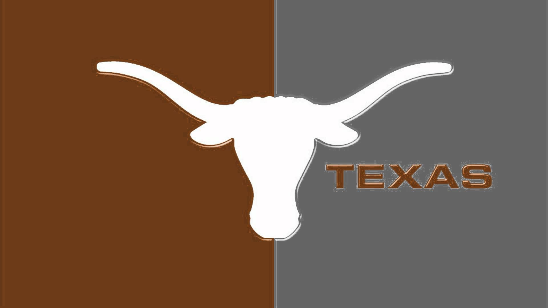 Texas Longhorns Wallpaper Texas Longhorns 3271951 Hd Wallpaper Backgrounds Download
