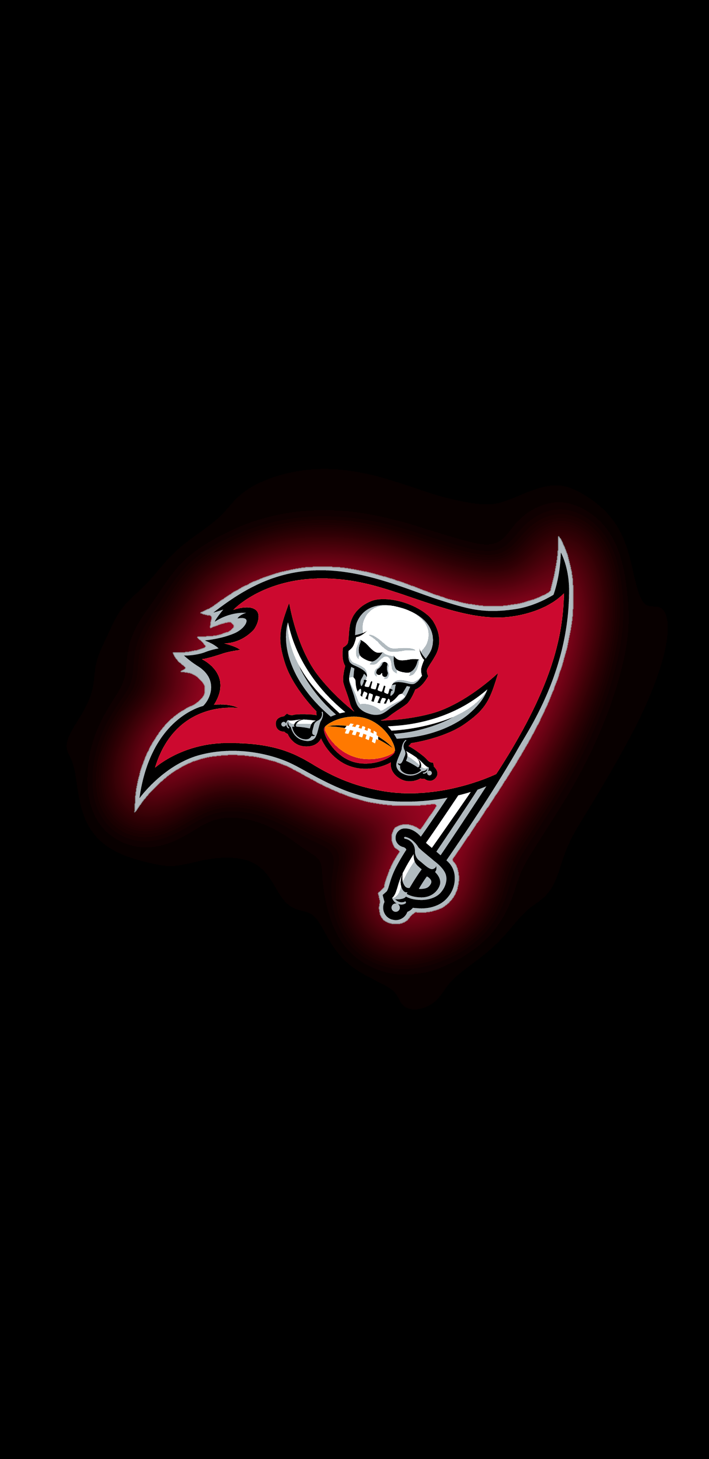 Tampa Bay Buccaneers Iphone 3272504 Hd Wallpaper Backgrounds Download