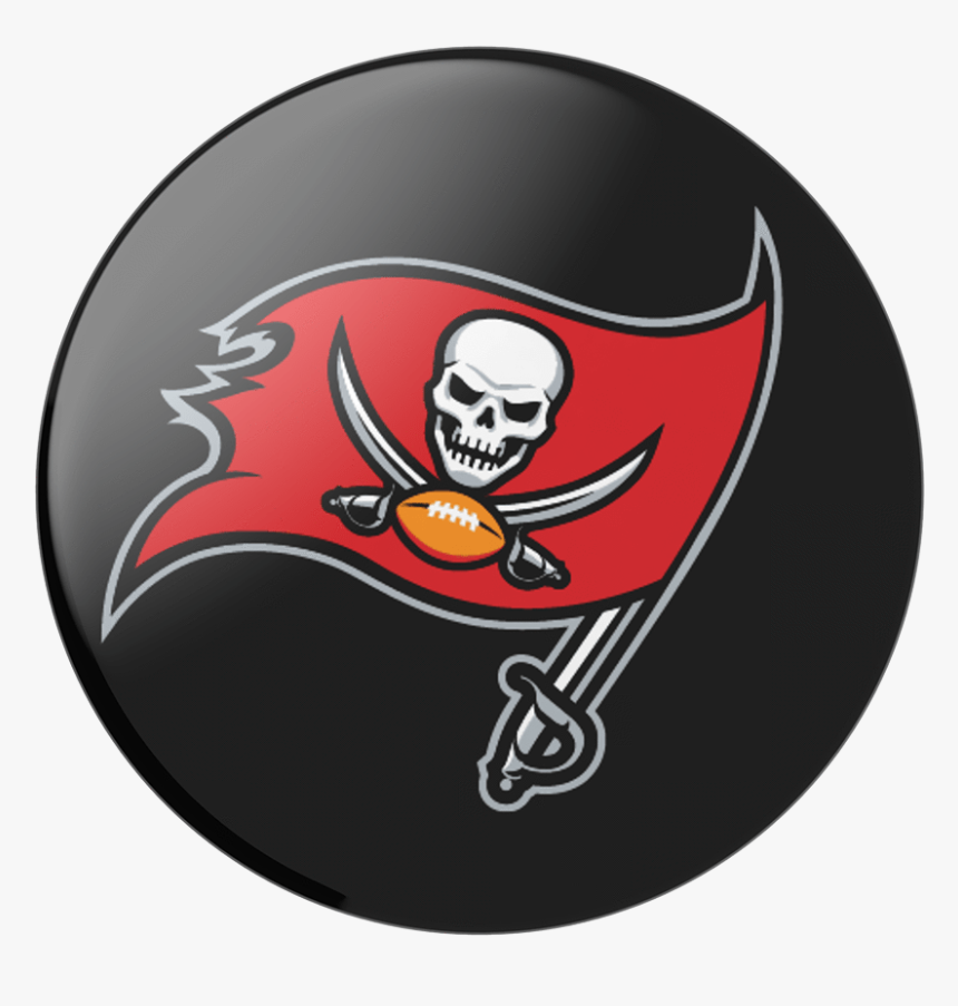 tampa bay buccaneers wallpaper 2019 hd png download logo wallpaper tampa bay buccaneers 3272782 hd wallpaper backgrounds download itl cat
