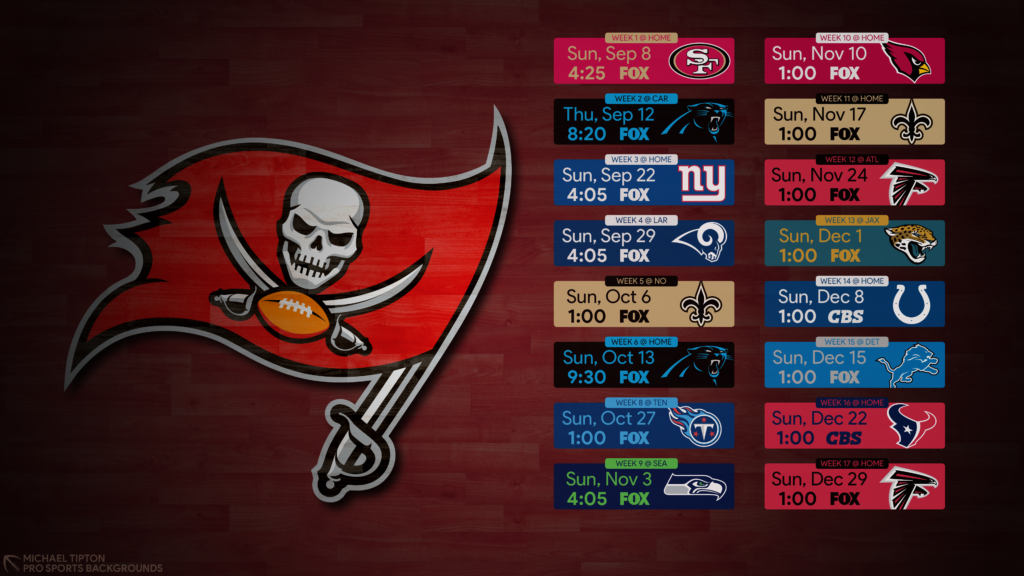2019 tampa bay buccaneers wallpapers pro sports backgrounds 2019 tampa bay buccaneers schedule 3273506 hd wallpaper backgrounds download 2019 tampa bay buccaneers wallpapers