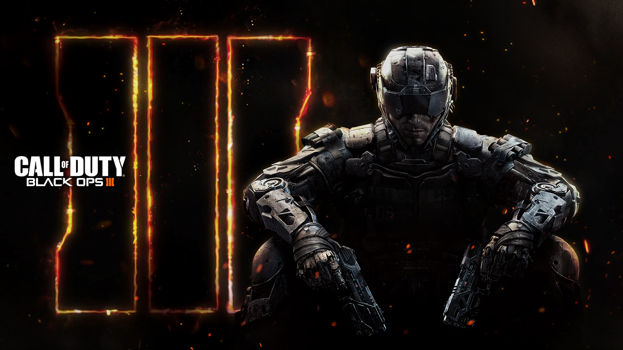 Black Ops 3 Wallpaper Call Of Duty Black Ops 3 3276020 Hd Wallpaper Backgrounds Download