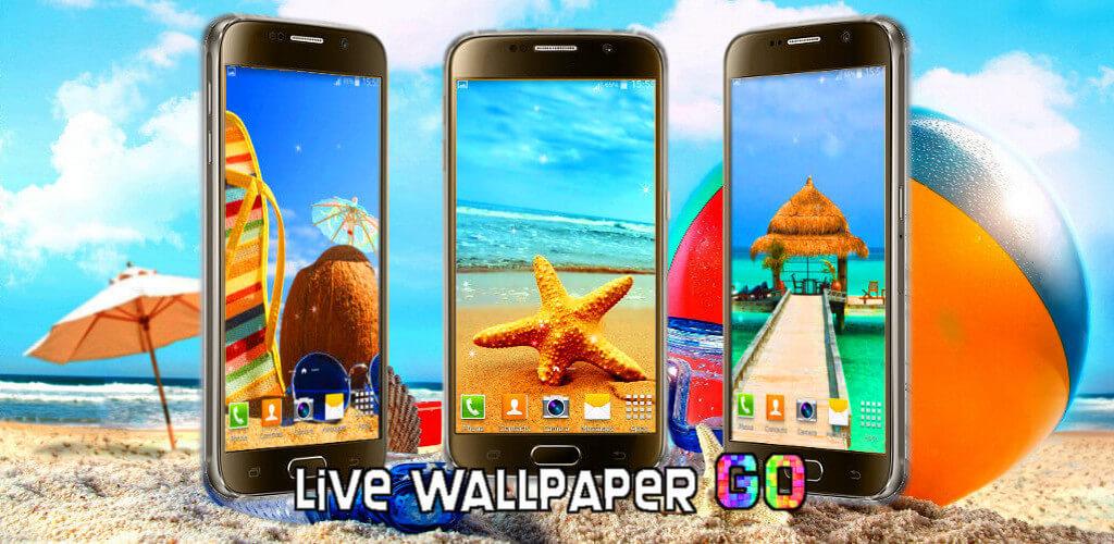 Samsung Galaxy , HD Wallpaper & Backgrounds