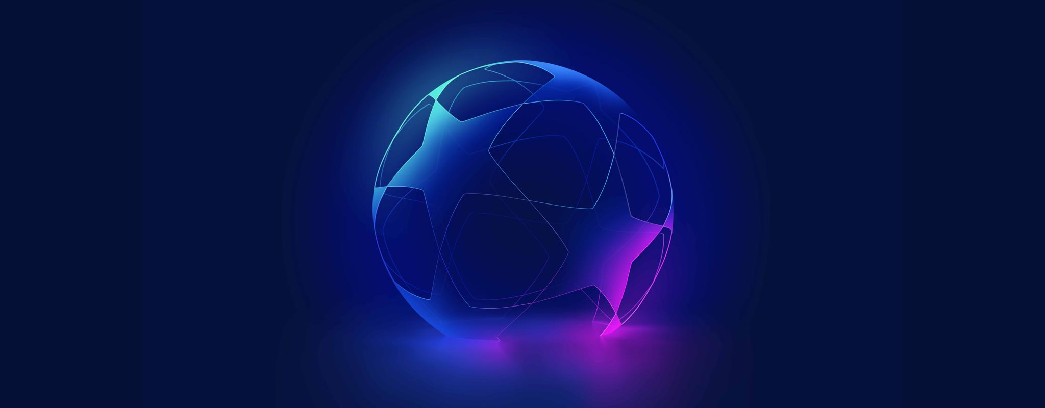 Download Uefa Champions League Wallpaper Full Hd