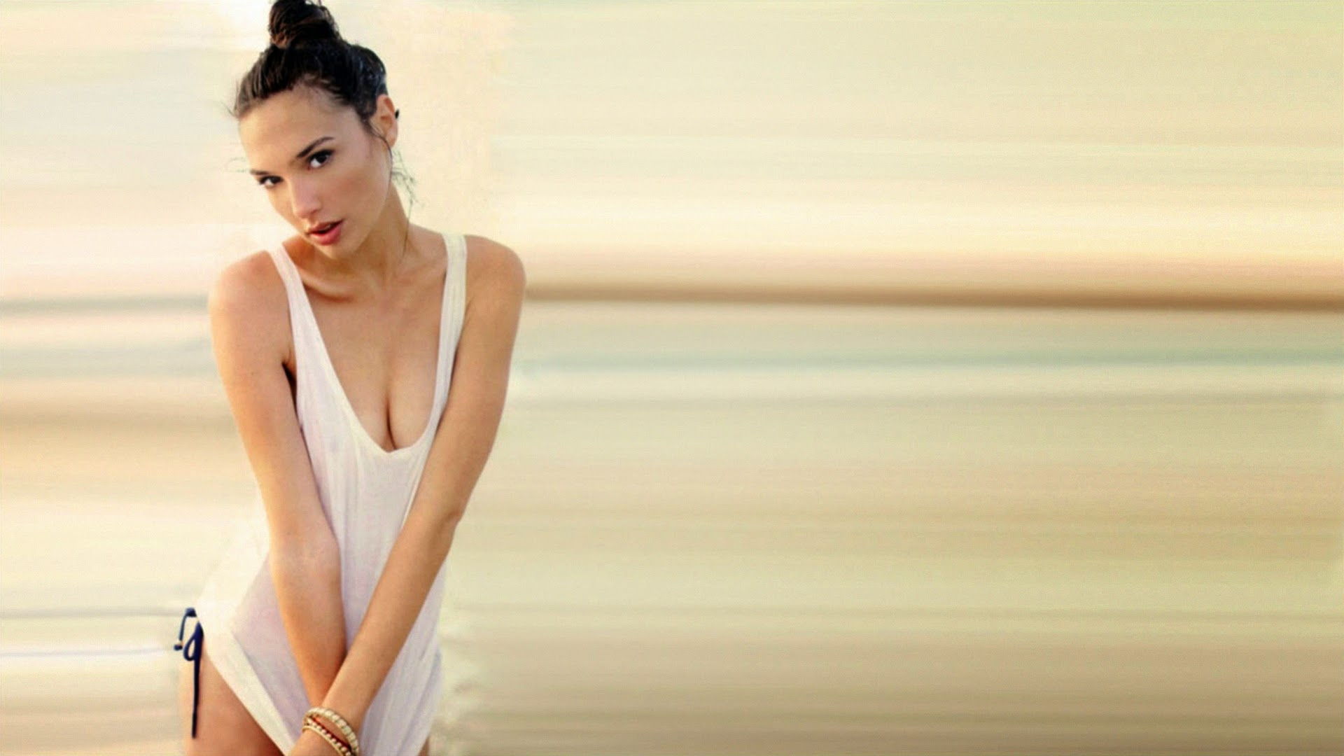 Gal Gadot Wallpaper Gal Gadot Wallpaper Sexy 330259