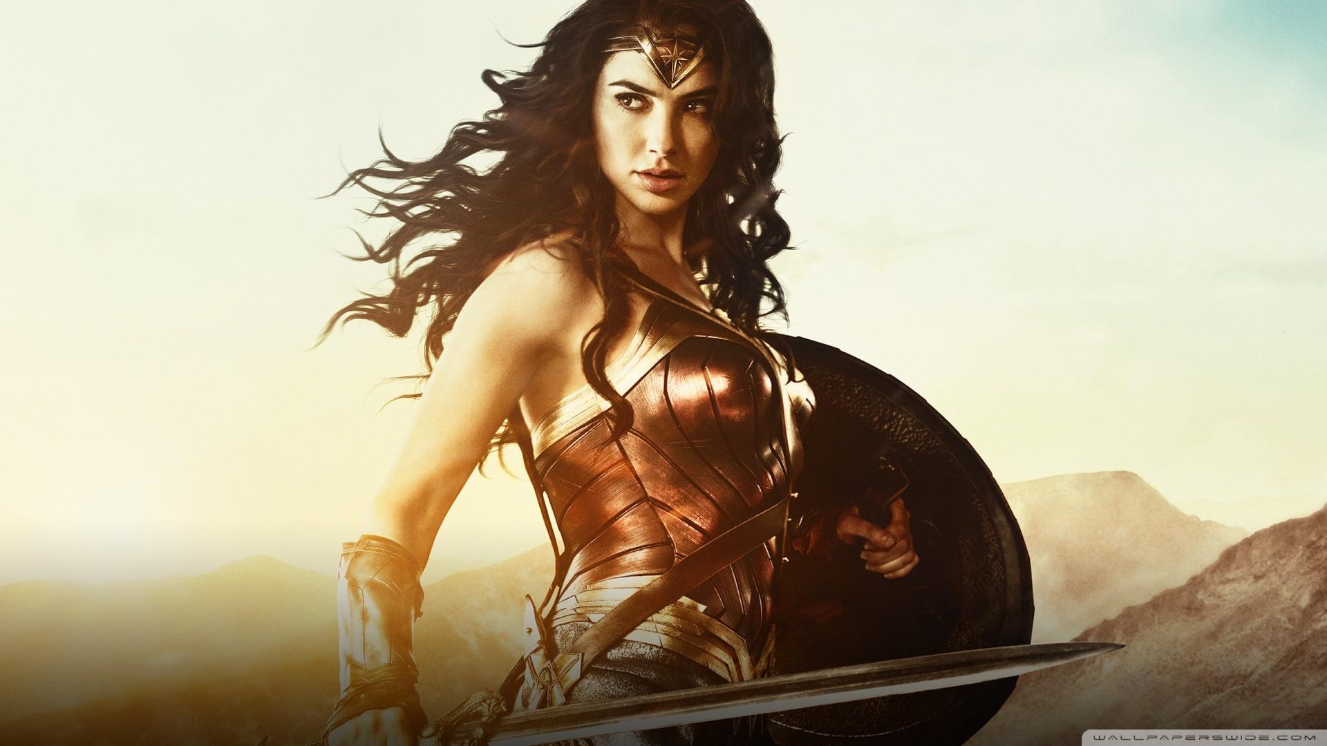 Related Wallpapers Gal Gadot Wonder Woman Hd 330273