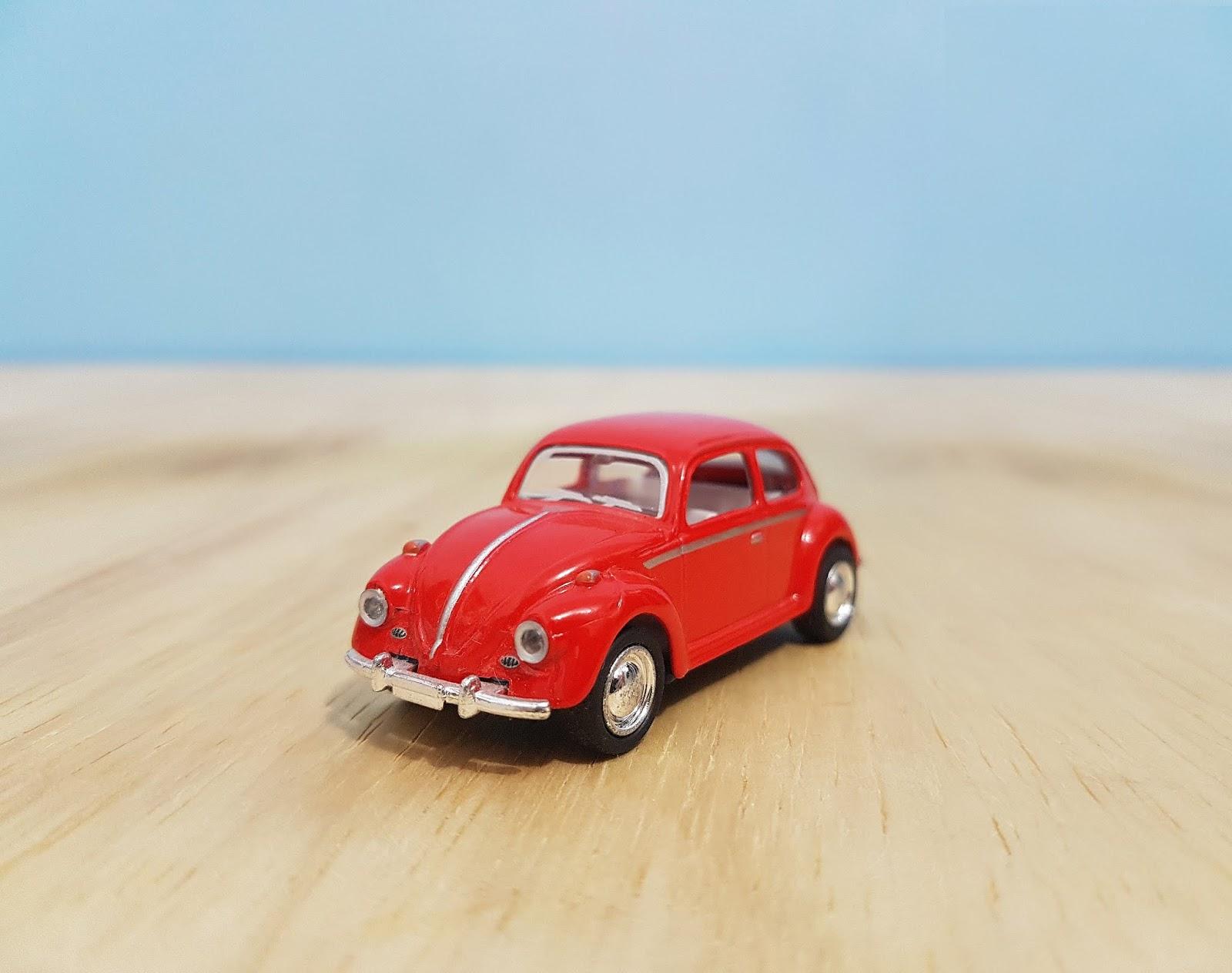 Car Wallpaper Hd Car Wallpaper Download Car Wallpaper - Red Car Toy Vintage , HD Wallpaper & Backgrounds