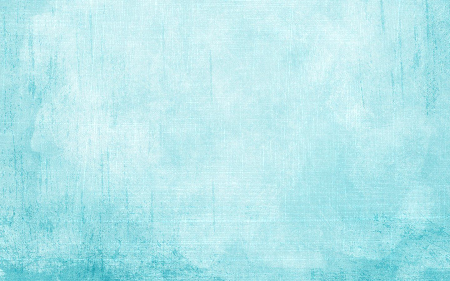 Light Blue Background Aesthetic 330923 Hd Wallpaper Backgrounds Download