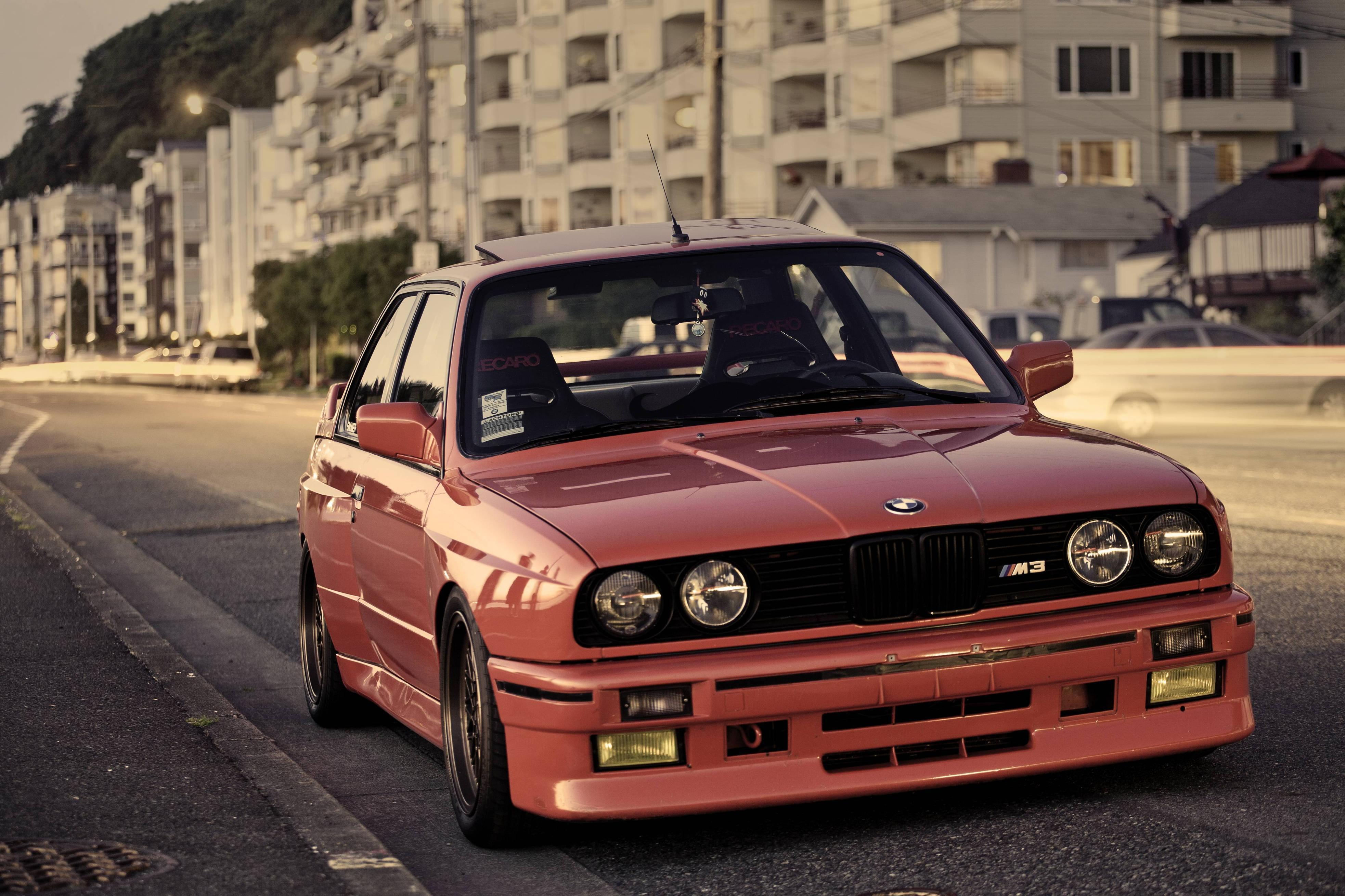 Bmw E30 Wallpapers Bmw M3 E30 331481 Hd Wallpaper Backgrounds Download