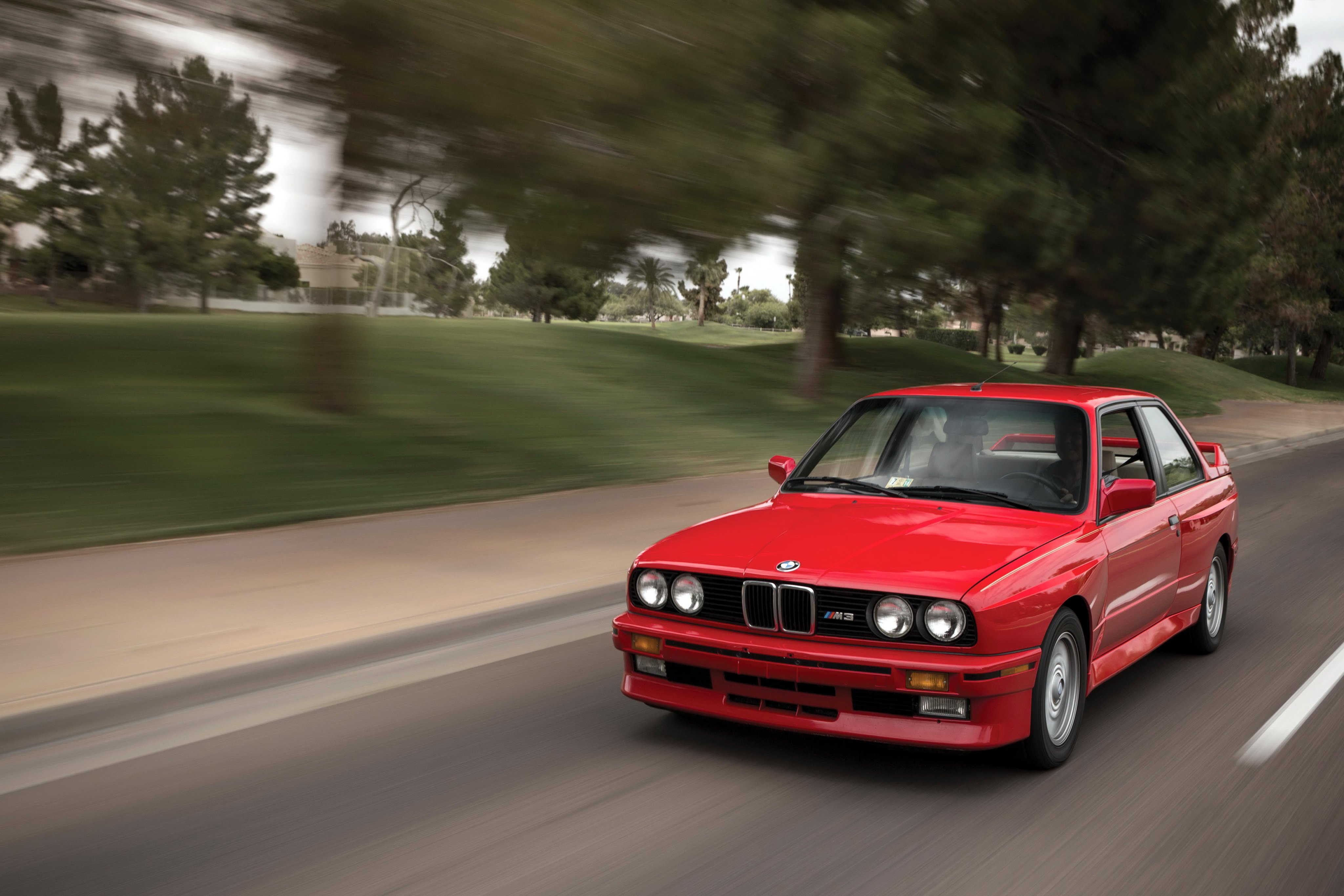 E30 Wallpapers 331748 Hd Wallpaper Backgrounds Download
