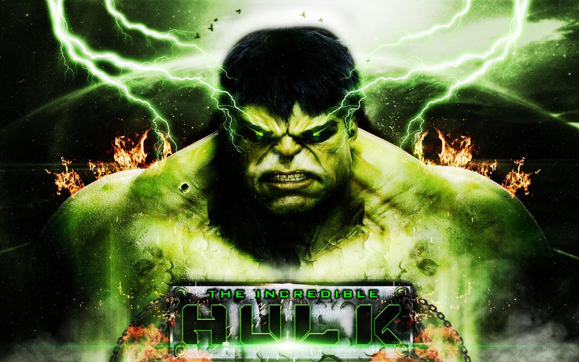 66 Hulk Live Wallpapers On Wallpaperplay Hulk Image Free