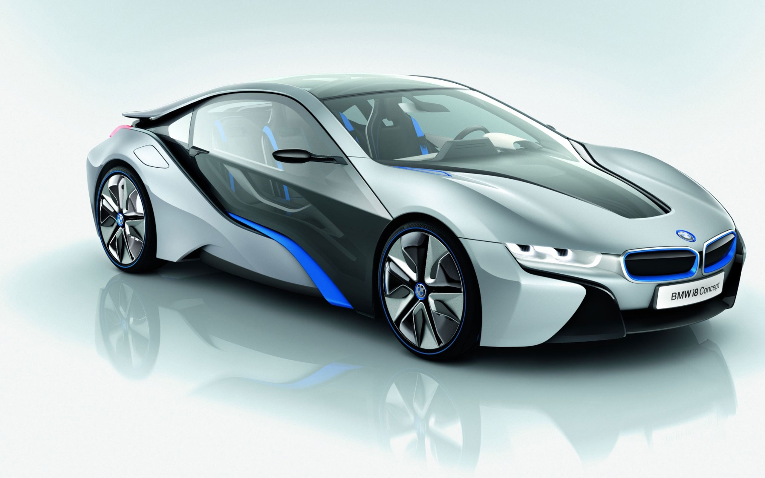 Bmw Cars Wallpapers Hd Free Download Pictures Bmw I8 Red