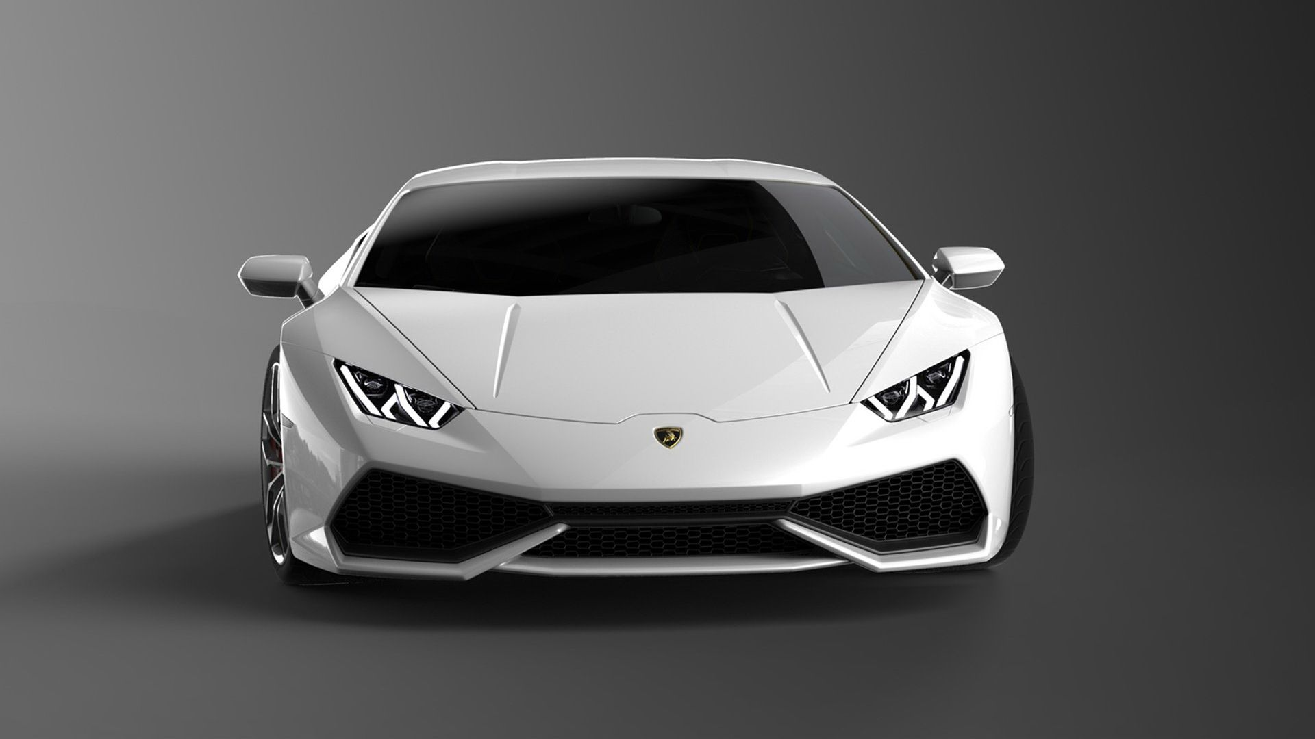 Lamborghini Huracan 332721 Hd Wallpaper Backgrounds