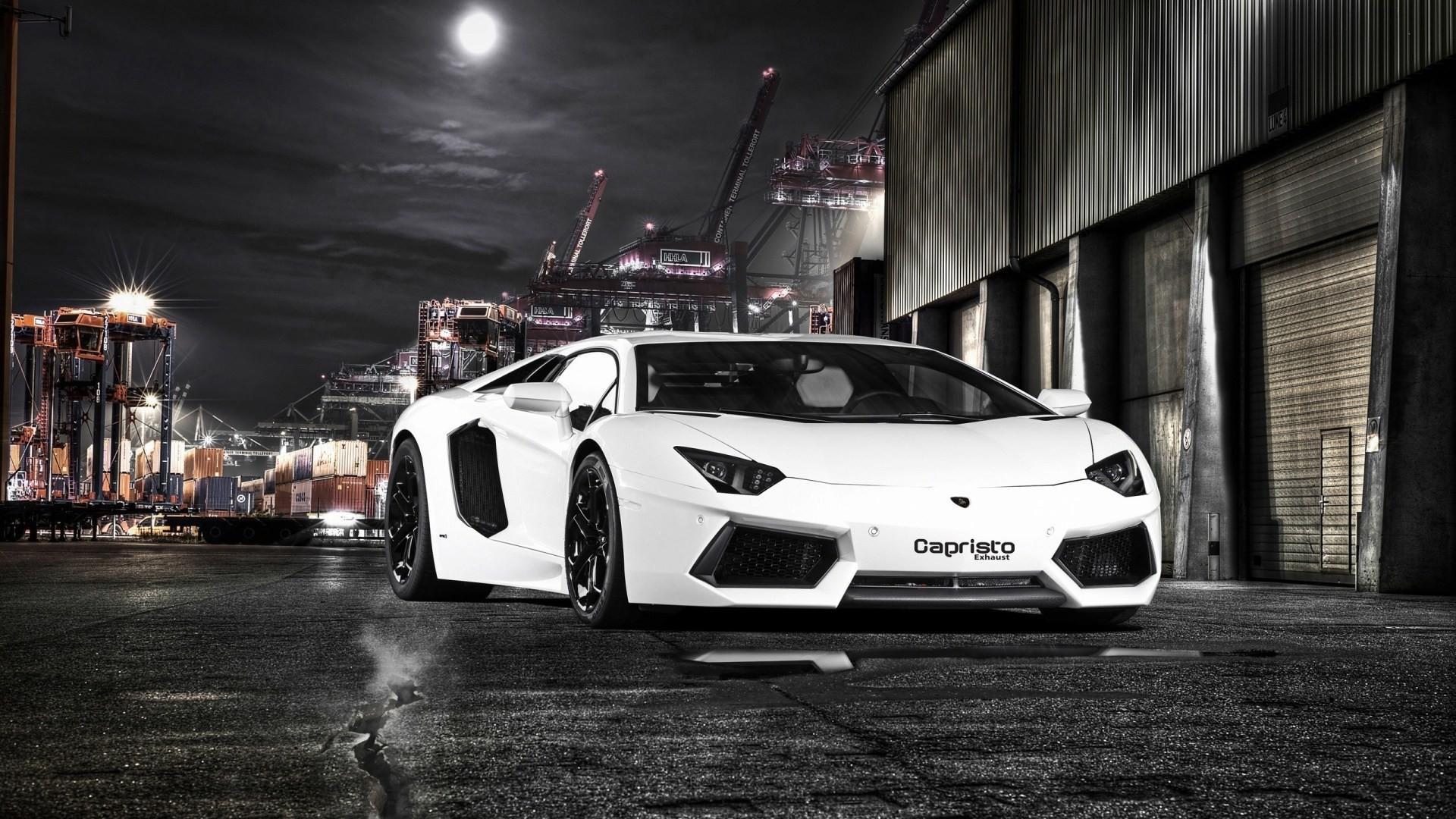 Luxury Car Wallpaper Hd Lamborghini Car Wallpapers For Pc 332809 Hd Wallpaper Backgrounds Download