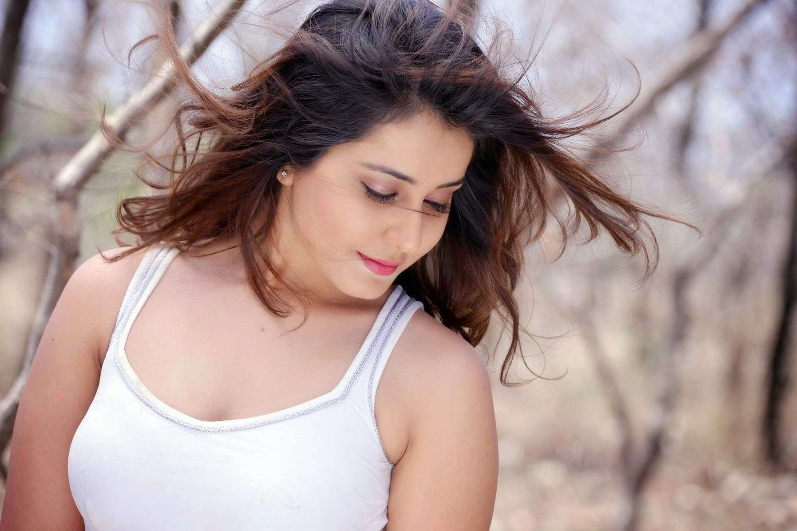 Here Are 40 Beautiful Cute Hot And Stylish Full Hd
