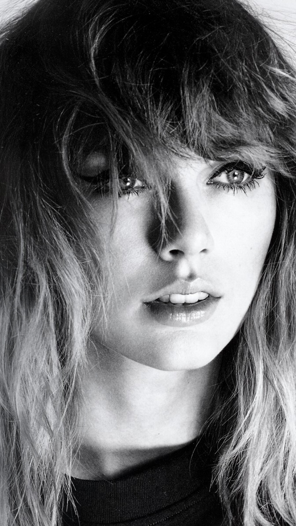iphone 6 plus taylor swift reputation era 333874 hd wallpaper backgrounds download iphone 6 plus taylor swift reputation