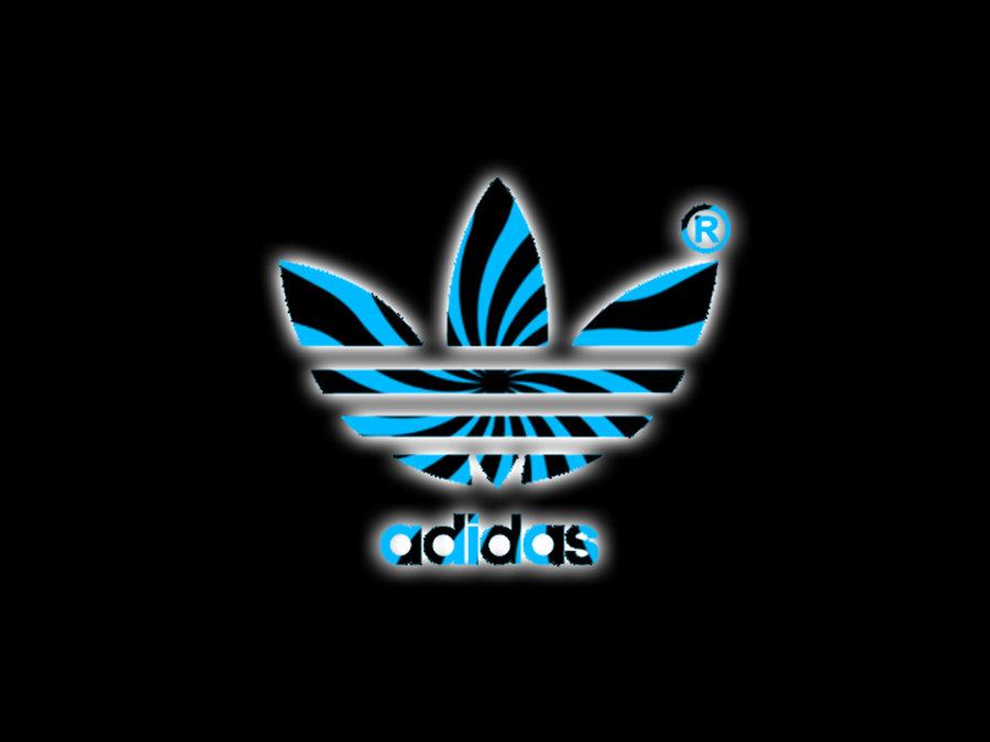 Logos Adidas Originals En 3d 334204 Hd Wallpaper