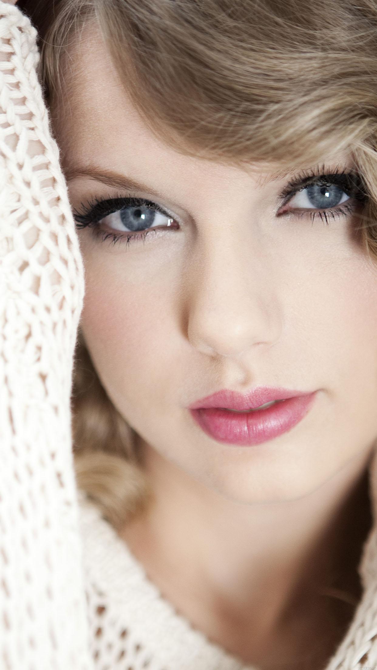 Iphone 7 Plus - Taylor Swift Speak Now Photoshoot , HD Wallpaper & Backgrounds