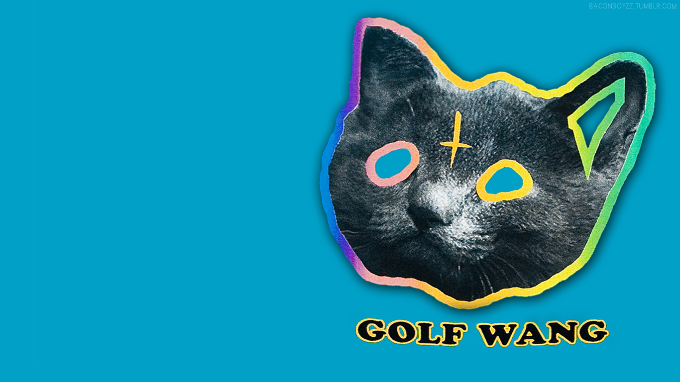 Best Odd Future Wallpapers 335234 Hd Wallpaper