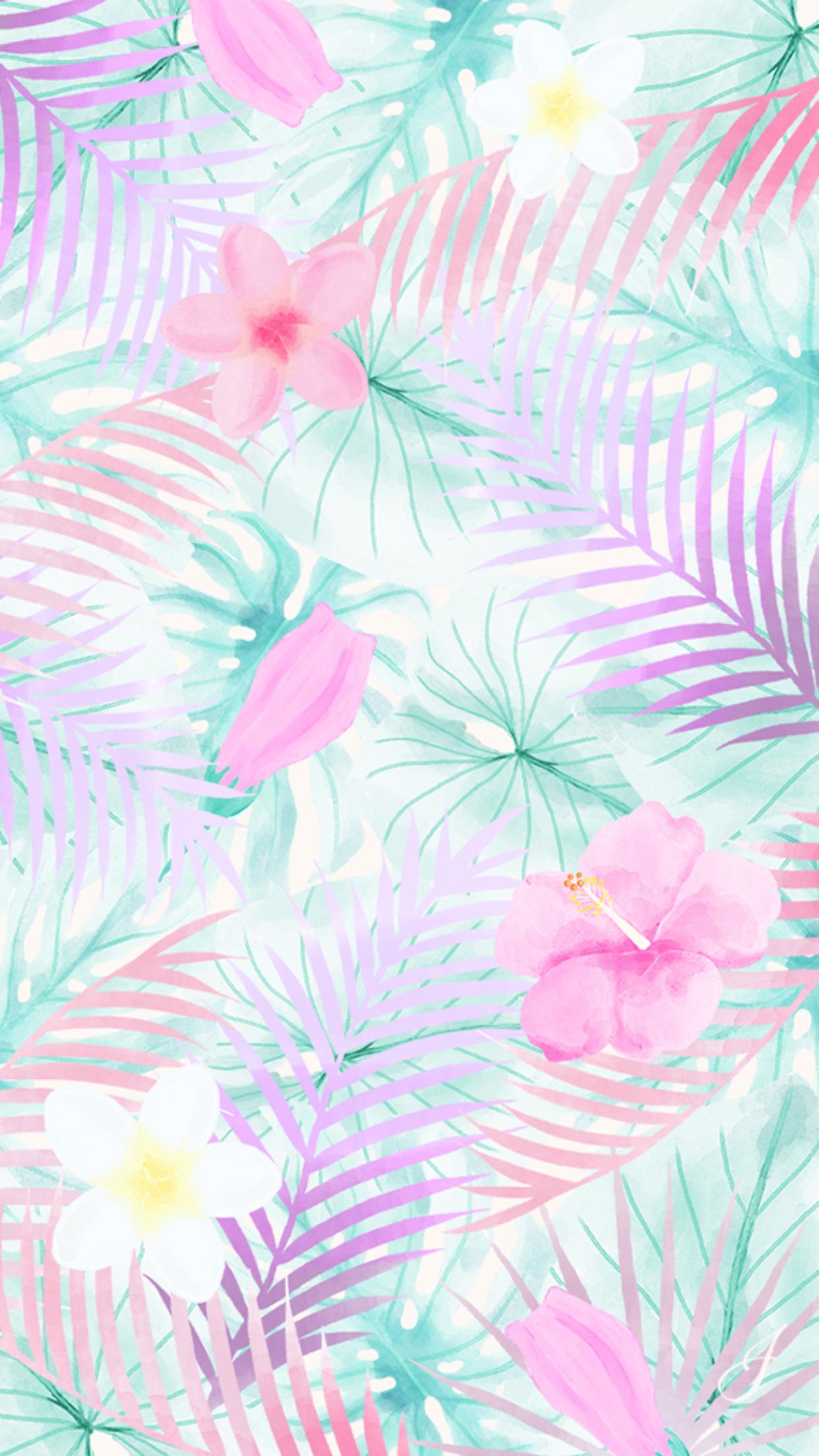 Cute Wallpaper For Summer Cute Backgrounds