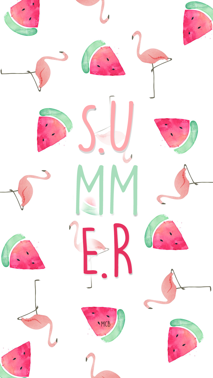 Es Hermoso Wallpaper Tumblrs Pretty Wallpapers Cute Cute