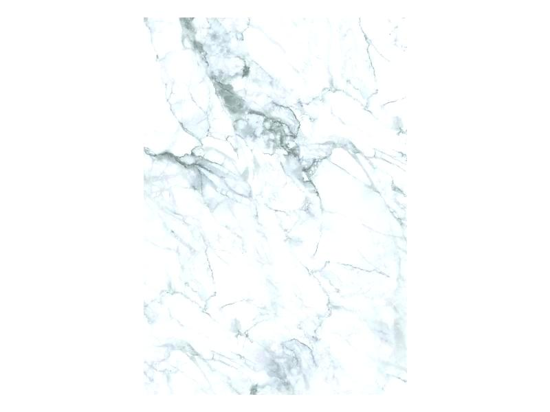 Marble Wallpaper Tumblr Marble 337194 Hd Wallpaper