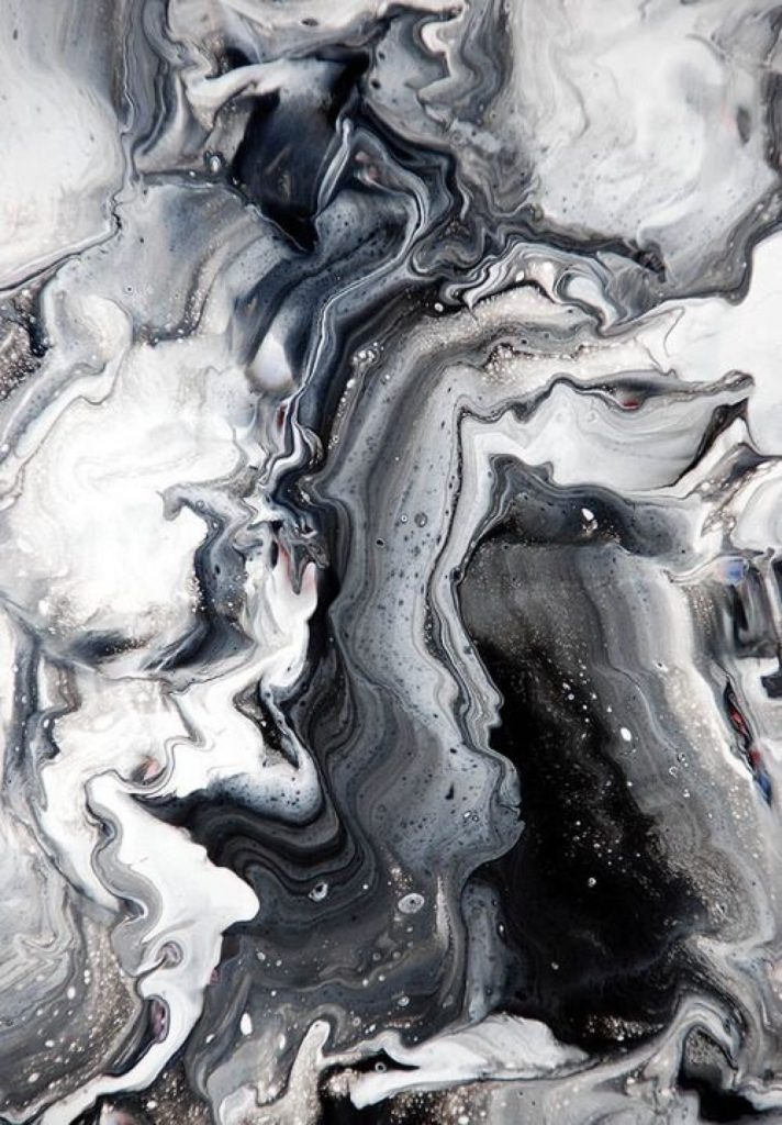 Marble Wallpaper Pic Hwb21360 Black And White Marble Painting 337289 Hd Wallpaper Backgrounds Download