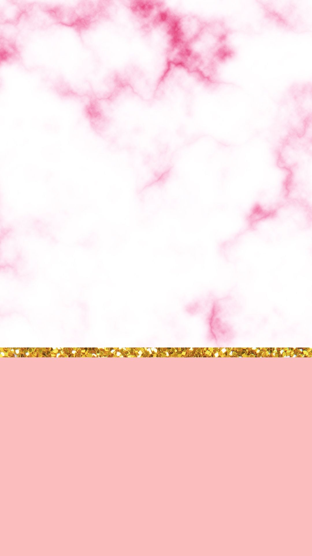 Marble Wallpaper Tumblr Quotes Gold And Pink Background 337610 Hd Wallpaper Backgrounds Download